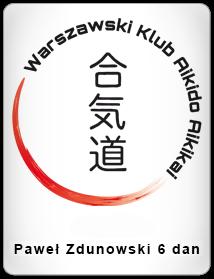 Warszawski Klub Aikido Aikikai